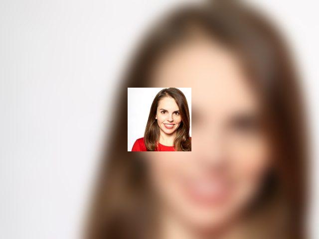 Jasmine Oberman