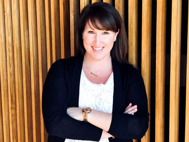 Jessica Neal