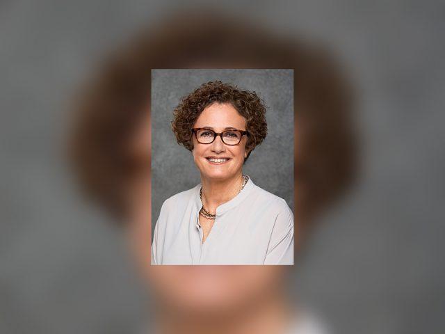 Deborah Barak