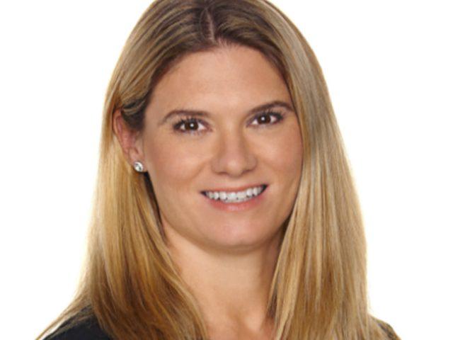 Jenni Runyan