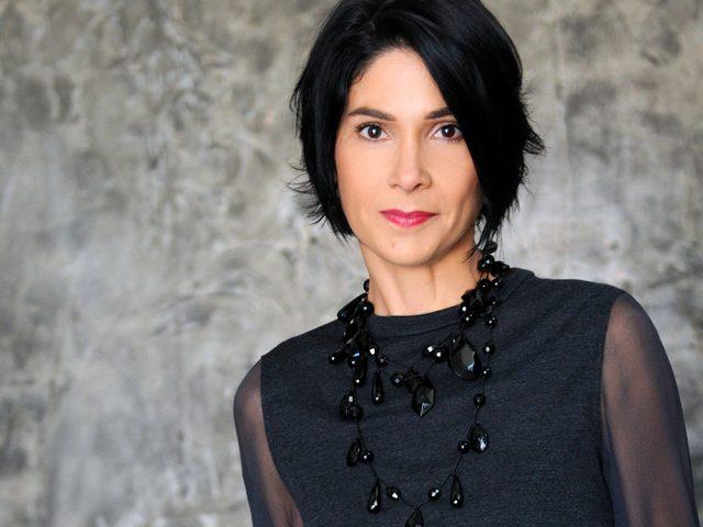 Jennifer Betka