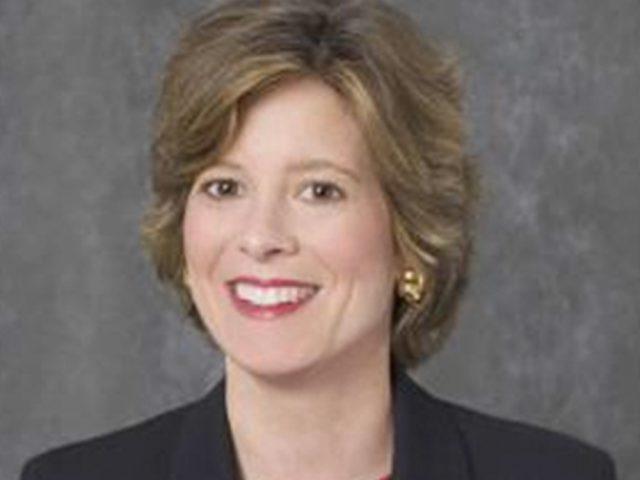 Karen Magee