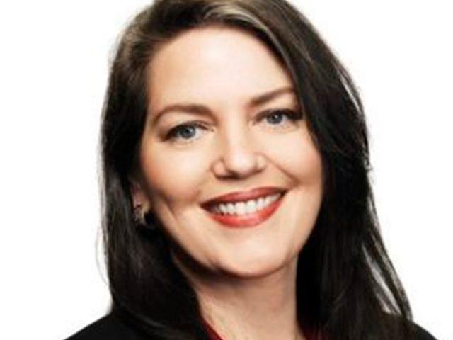 Laura Miele